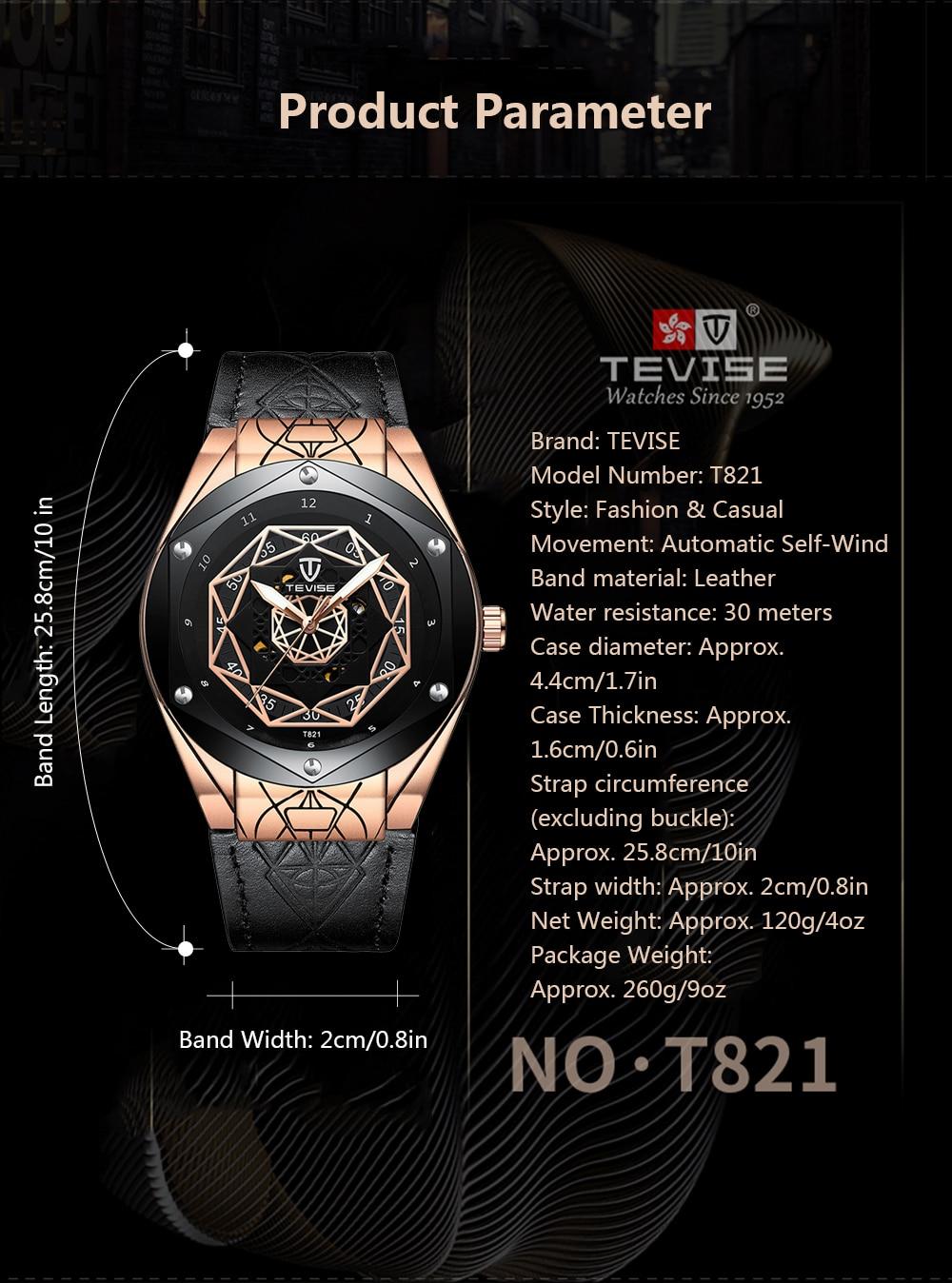 J3045WBW-1-c4f0-Yf6x