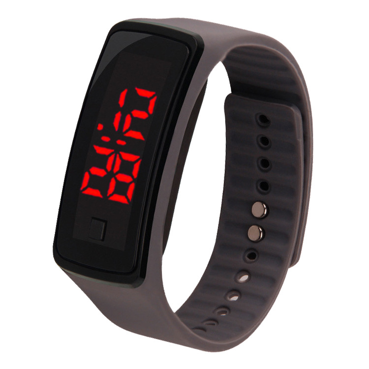 Excellent-Quality-New-Digital-watch-Womens-Mens-Rubber-Watch-Date-Sports-Bracelet-Digital-Wrist-Watch-for
