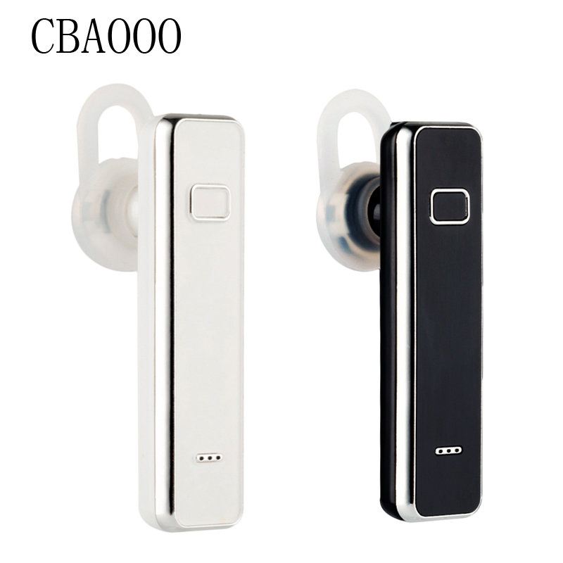 2pcs New stereo headset bluetooth earphone headphone mini x8 wireless bluetooth handfree universal for all phone for iphone<br><br>Aliexpress
