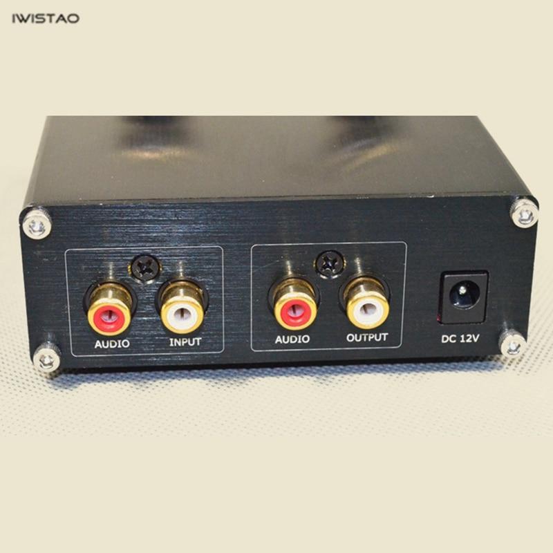 WVT-TPA6J1(800x800)l3