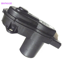 HONGGE 12 Small Teeth Rear Parking Control Motor Brake Release Caliper For A4 A5 Q5 32335478 8K0 998 281A 8K0998281A(China)