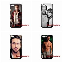 For Samsung S2 S3 S4 S5 S6 S7 edge Moto X1 X2 G1 G2 Razr D1 D3 HTC Ryan Gosling Case Cover