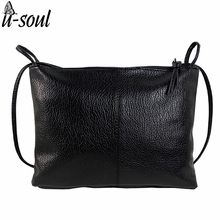 Candy Color Women Messenger Bag Good Quality Casual Mini Women Bag Female Tote Chain Bag Girls Cross Body Bag Lady Bolsa C1475K