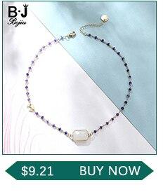 Jewelry_31