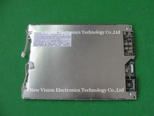 Original LM077VS1T01 LCD Display Replacement for 7.7 inch VGA LCD Module 640*480 Superior Quality Display