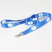 Promotion Lovecolour Cheap Custom Sports Key Lanyards with Your Logo Design Neck Strap for activity FREE SHIPPING 50 pcs/lot(China)