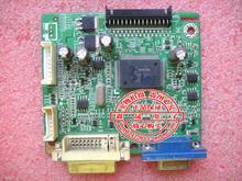 241E1SB/93 Drive доска Philips 241E1 241E MWE1241T доска(China)