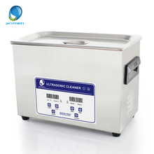 Skymen Digital Ultrasonic Cleaner Bath 4L 4.5L 180W 40kHz