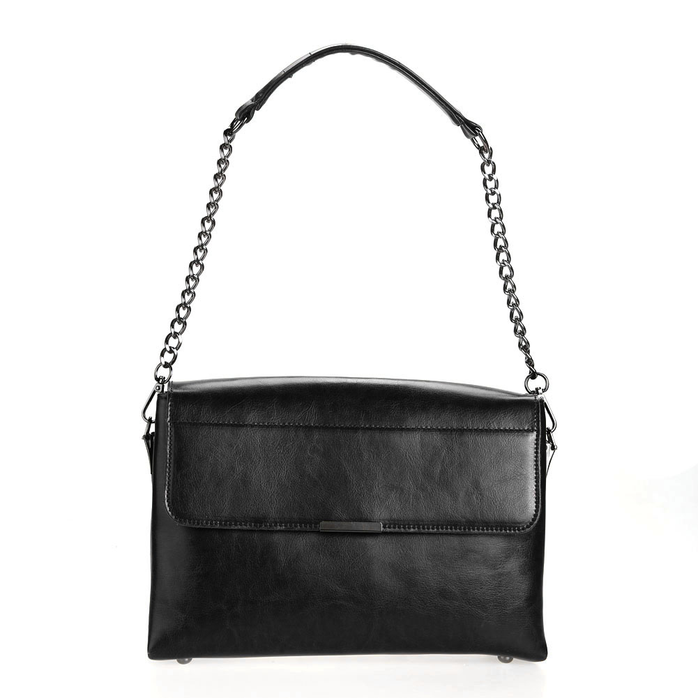 Hot Sale 2018 Vintage Cute Small Handbags PU Leather Women Famous Brand Mini Bags Crossbody Bags Clutch Female Messenger Bags<br>