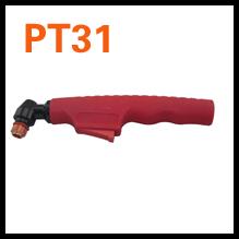 PT31 3