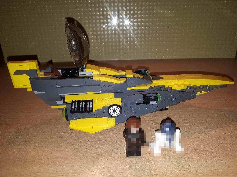 Blocks Confident Single Sale Star Wars Anakin Xh335 Luke R2-d2 R4-p17 Action Legoing Building Blocks Education Model Toys Bricks Children