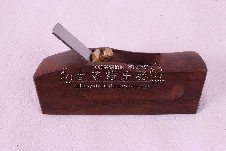 wood tool Ebony wood shavians two-thread r16 r3<br>