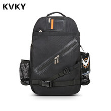 2017 Tom Clancy's The Division Bag SHD Teenager School Bag Cosplay Backpack For Unisex(China)