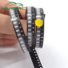 1000pcs 3014 Yellow SMD beads lamp LED for led light Forward Voltage: 1.9-2.1V Power: 0.1W Life Time: 50000hours 20MA 120~150MCD
