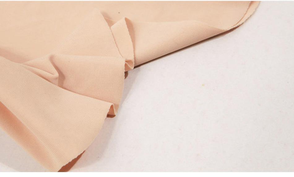 New 2017 Women Safety Shorts Female Seamless Legging Pants Casual Women's Summer Briefs Ice Silk Underwear Boxer 13