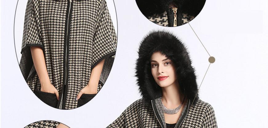plaid-fur-shawls_04