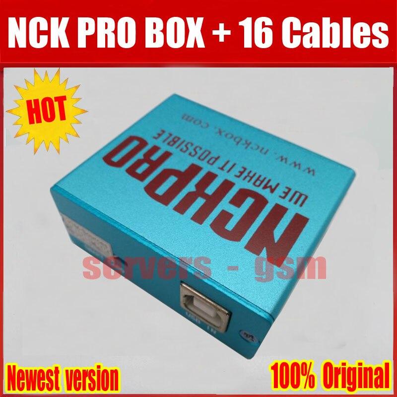 NCK PRO BOX(L).jpg 3
