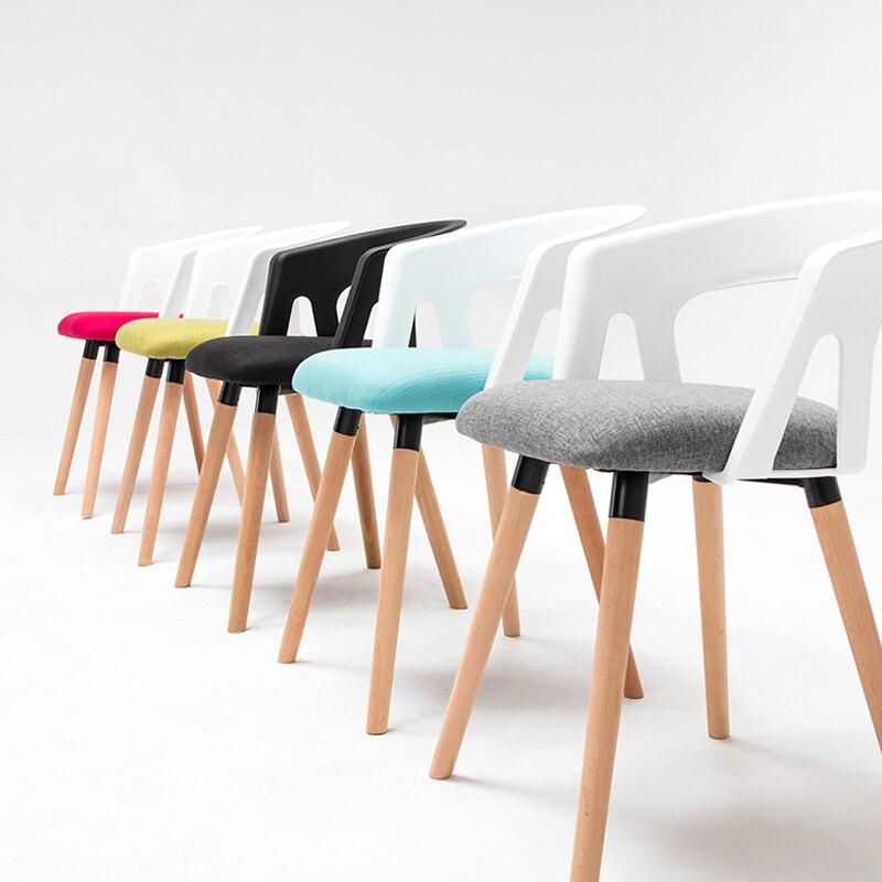 Online kopen wholesale kapsalon meubilair uit china for Meubilair groothandel