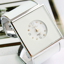 Supply fashion bracelet watch simple women watch manufacturers hand supply 143108