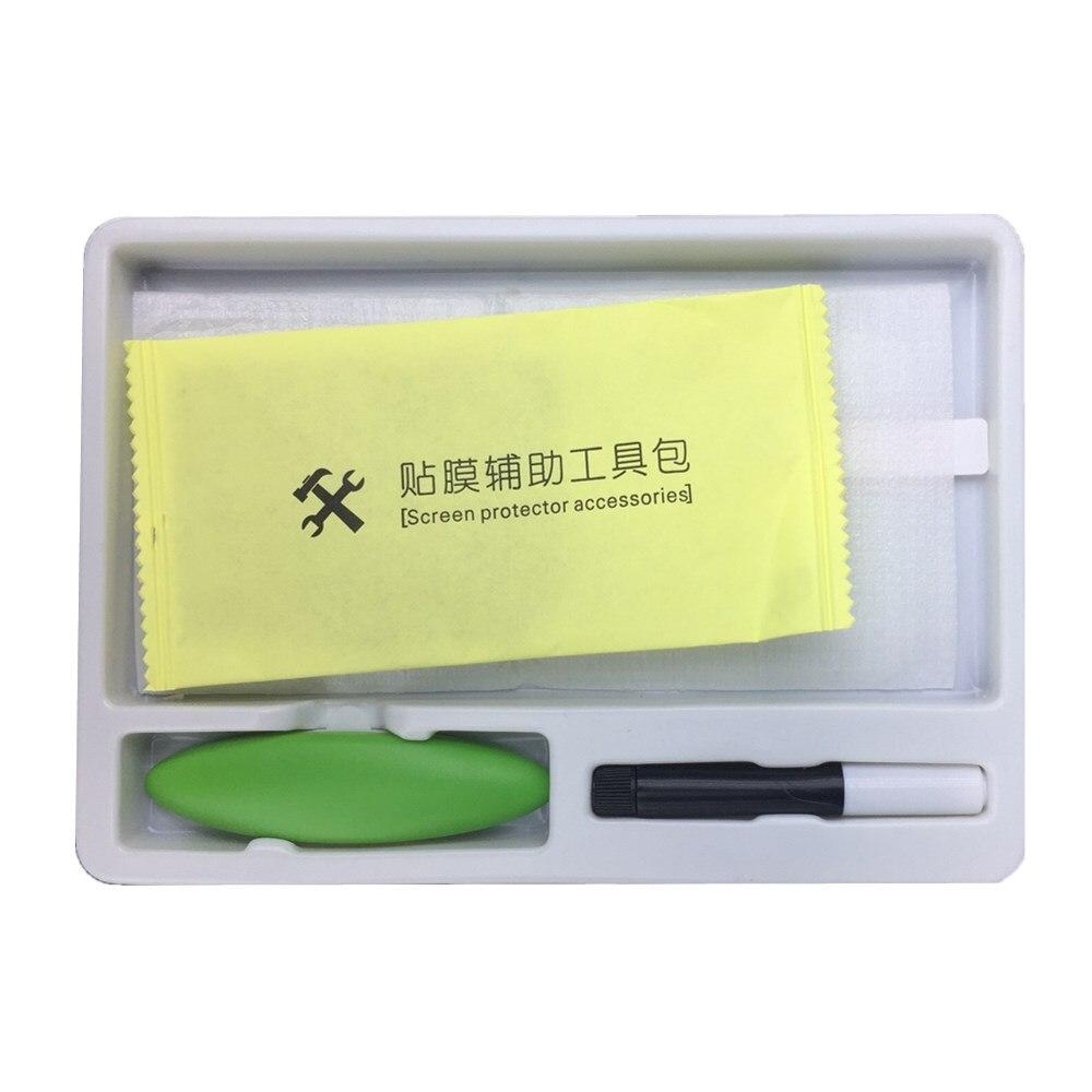 protection ecran verre szysgsd nano liquide pleine colle verre