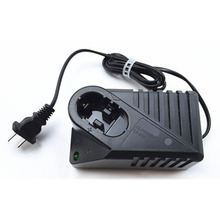 AL1411DV Ni-CD Ni-MH Battery Charger For Bosch Electrical Drill 7.2V 9.6V 12V 14.4V Battery GSR7.2 GSR9.6 GSR12 GSR14.4