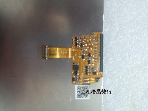 ONDA V819W V819I Chi for the VX3 flat panel display LCD screen<br><br>Aliexpress