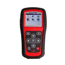 Hot Selling Autel Diagnostic Service Tool TS501 Lowest Price TS501 TPMS DIAGNOSTIC AND SERVICE TOOL ts501 Free Ship