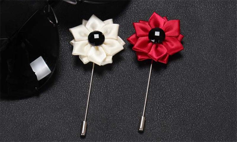 lapel pins for men brooches (13)
