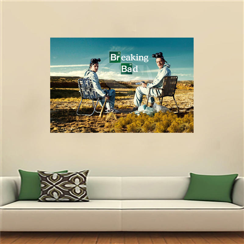 Custom life size posters cheap