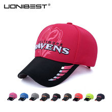 UONIBEST Europe Spring And Autumn New men's Outdoor Sports Football Team Hat Pineapple Cloth VN1087(China)