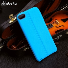 AKABEILA Flexible Silicone Covers For Apple iPod Touch 5 5th 5G Touch 6 6th Cases Touch5 Touch6 Housing Bags Skin Rubber Shell