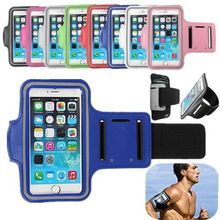 New new Running Sports Holder Case For Nokia Lumia 920 925 730 630 625 Bag For Samsung Galaxy S5 S4 S3 Multi Model Pouch