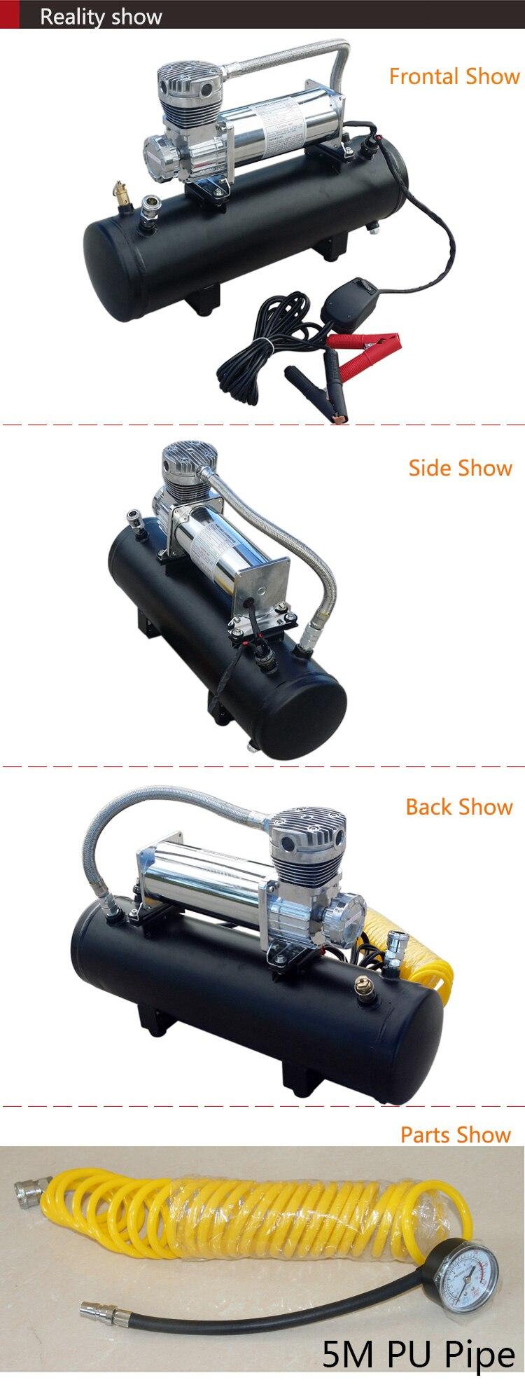 Air-pump_012