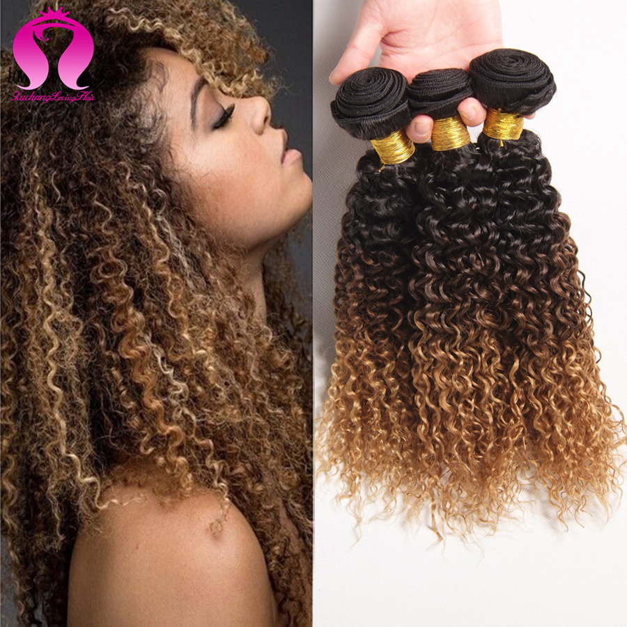 100 curly sew in hairstyle curly hair weave with middle long curly sew in ombre curly hair pmusecretfo Image collections