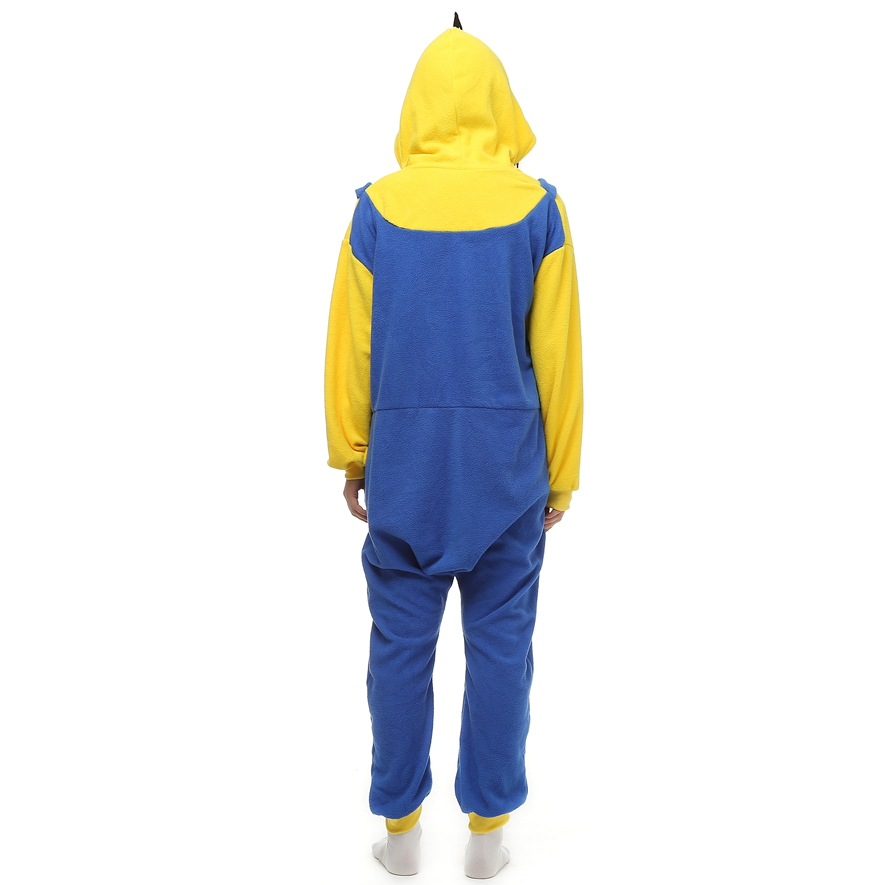 Adults-Polar-Fleece-Kigurumi-Minion-Cosplay-Costume-Cartoon-Animal-Onesie-Pajamas-Halloween-Carnival-Masquerade-Party-Jumpsuit (4)
