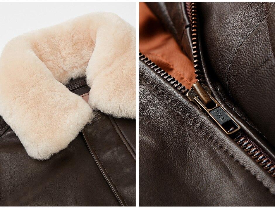 genuine-leatherL-1232--_14