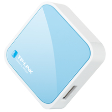 TP-LINK WR703N 150Mbps USB Wireless 3G Router Portable Mini TP LINK TL-WR703N Wi-Fi Router For Travel Outdoor Free Shipping