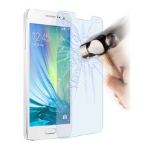 For Samsung Galaxy A3 A5 A7 J1 J2 J3 J5 J7  A310 A510 A710 J120 J320 J510 J710 Tempered Glass Screen Protector Film Guard