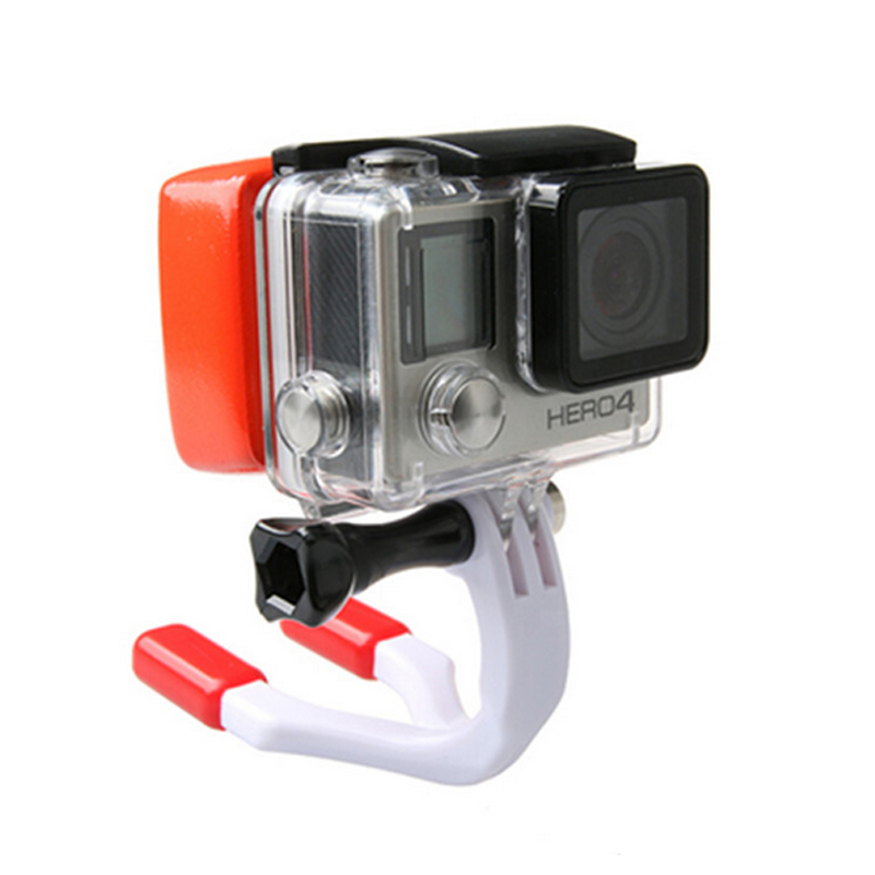 E1313-Mouth Mount for Gopro 5-9