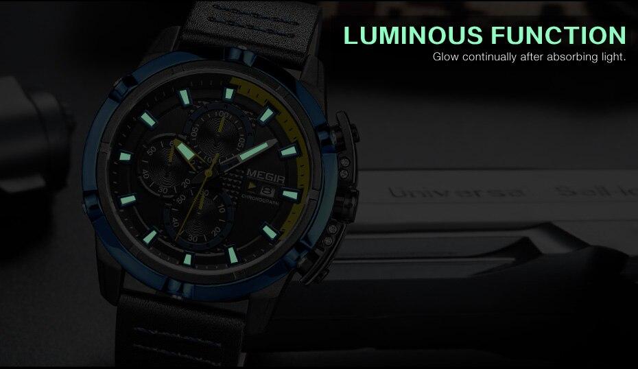 sport watch (8)