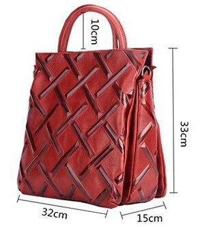 handbag-588 (6)