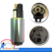OEM:380705. promotion!lowest price! high performance 12V electric fuel pump for ford mondeo 2.0,mondeo2.5