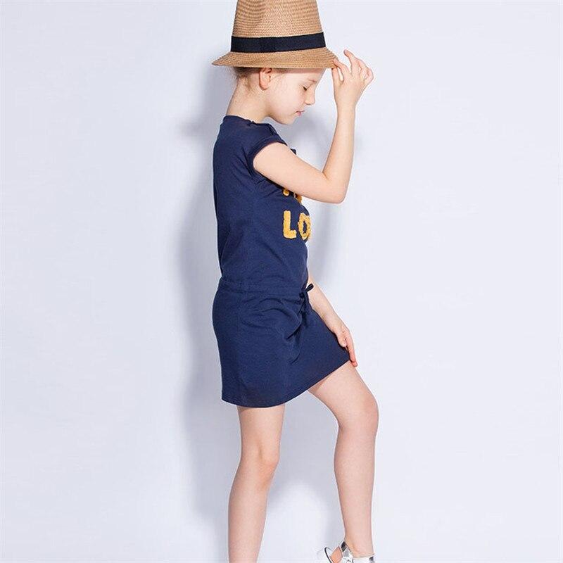 cotton girl dress 4 (2)