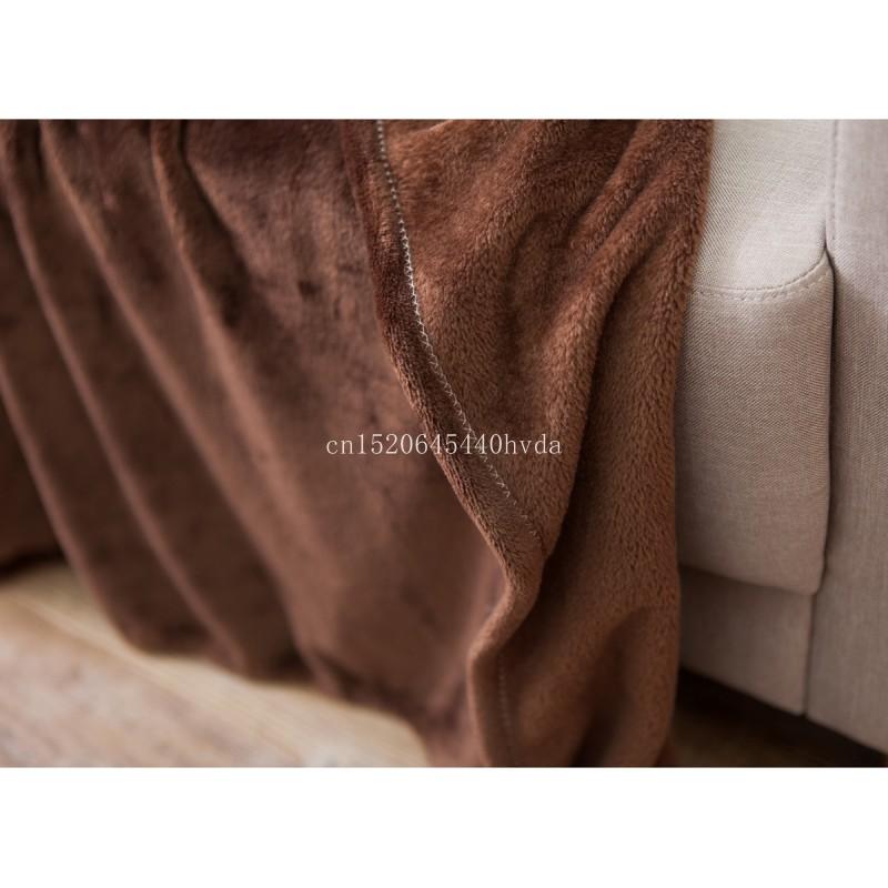 conew_blanket (5)