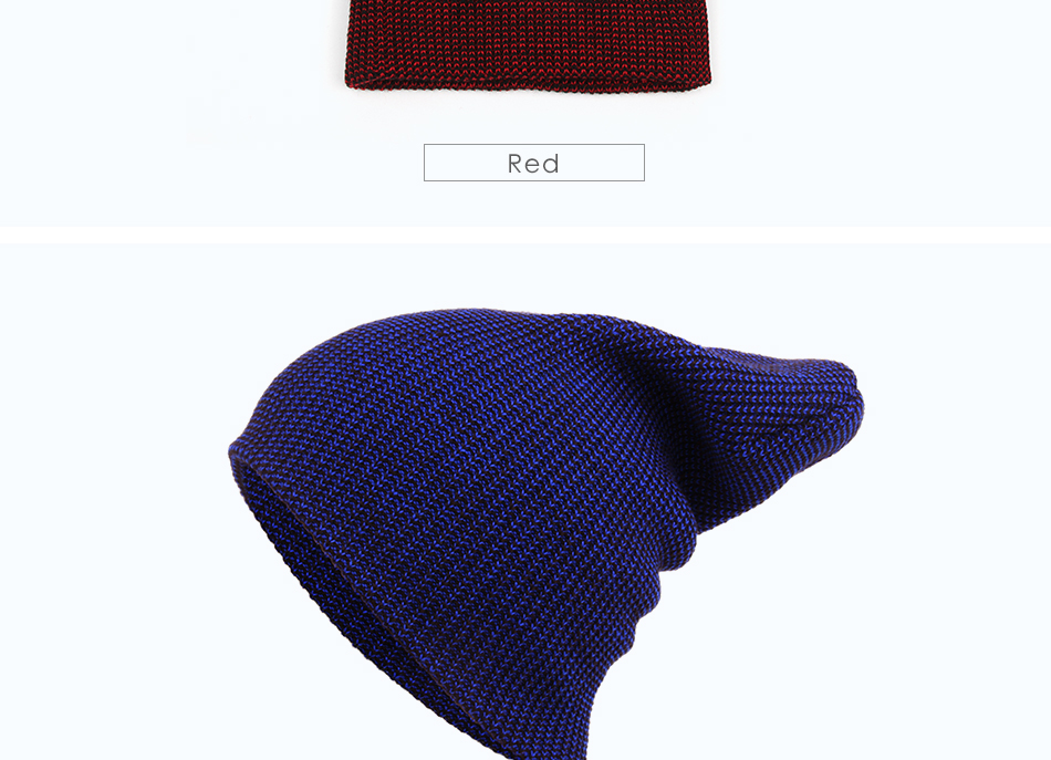 hat female MZ6014 PC (7)