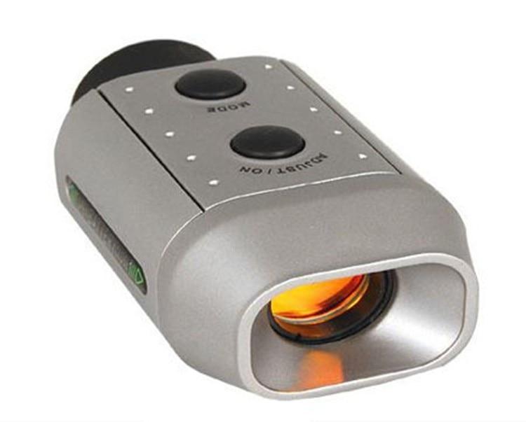 Wholesale 7x18 Golf Rangefinder Digital Laser Range Finder Monocular Telescope Golf Training Tools Optic  Distance Meter 10pcs<br><br>Aliexpress