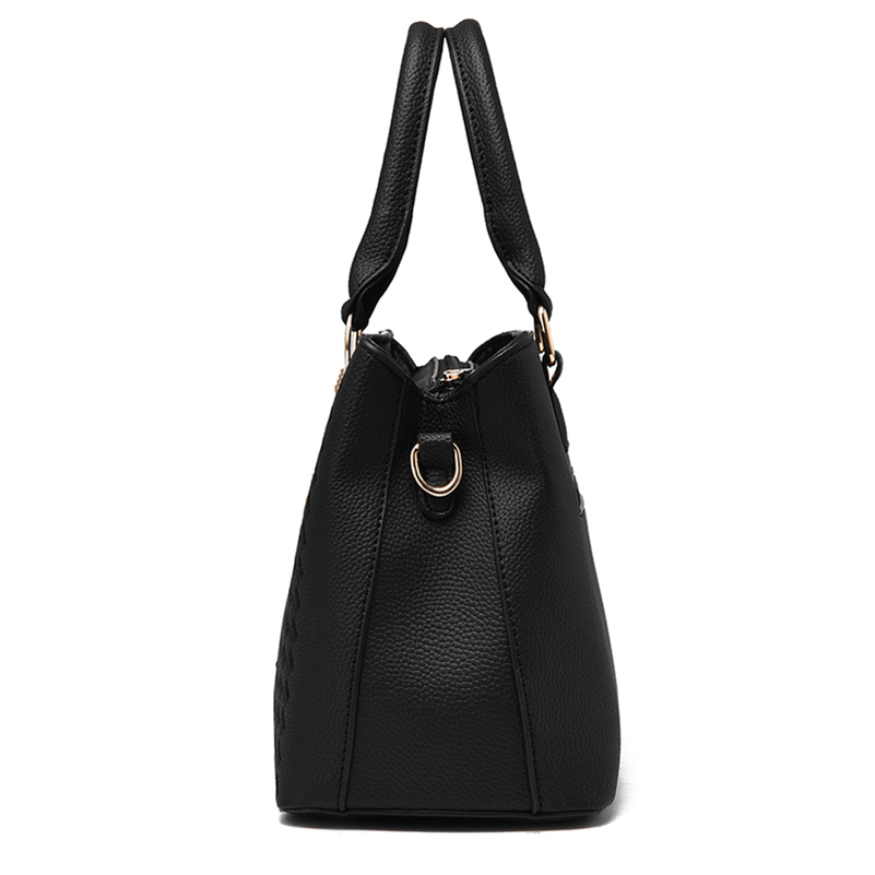Nevenka Women Bag Zipper Embroidery Handbag Flower Bag Floral Tote Ladies Evening Strap Bags Colorful Female Messenger Bags Sac08