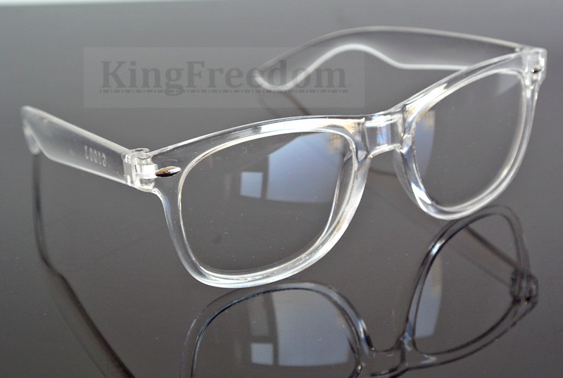 Amazoncom men designer eyeglass frames
