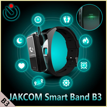Jakcom B3 Smart Band New Product Of Tv Stick As Chromecast De Google Dvb T2 Vga Wifi Internet Radio