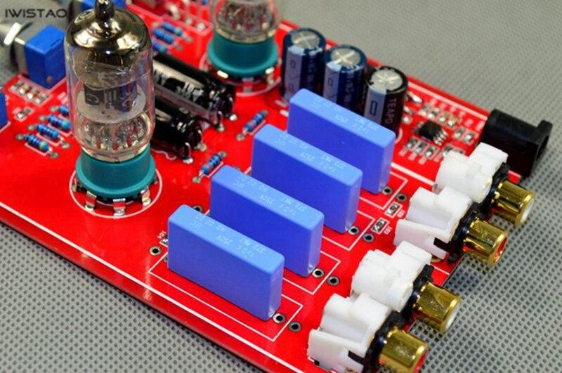 WVT-TPA6J1(800x800)l5